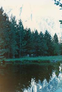 1988 California_0006 b