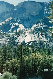1988 California_0007 b