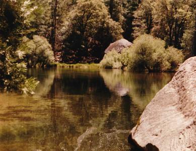 1988 California_0003 b