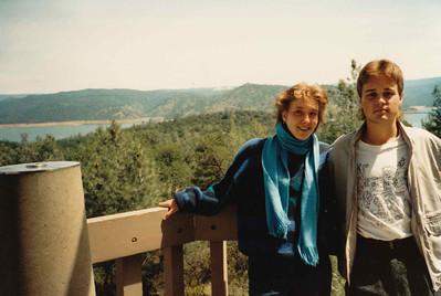 1988 California a