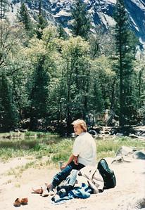 1988 California_0005 a
