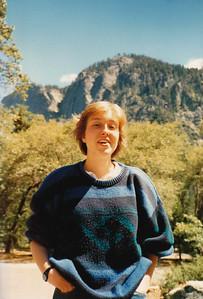 1988 California_0006 a