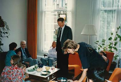 1988 NL d