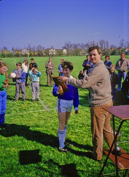 1988-174