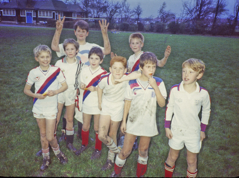1987-392
