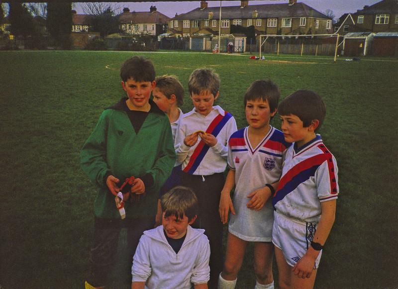 1988-105