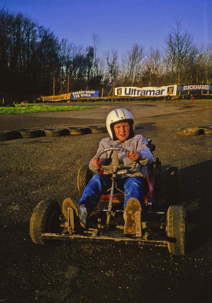 1988-072
