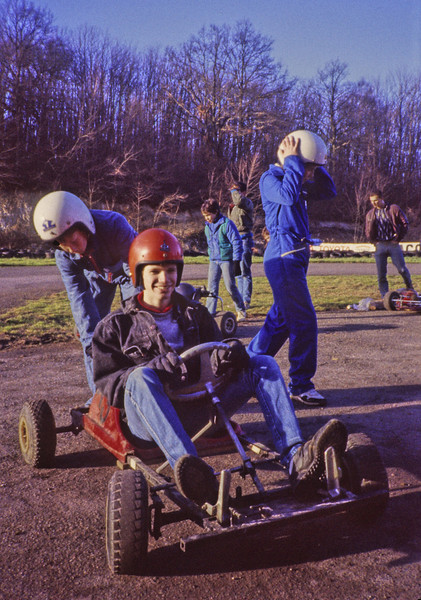 1988-074