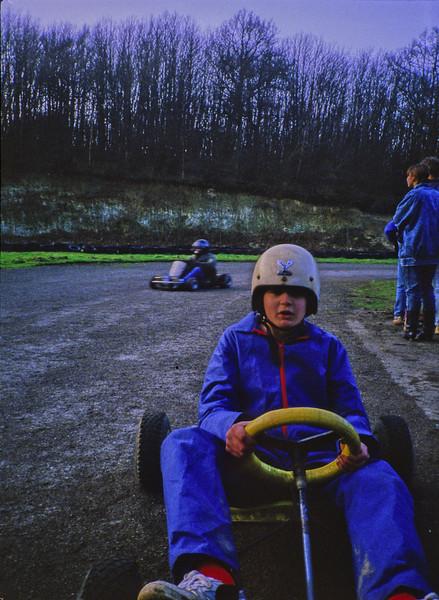 1988-079