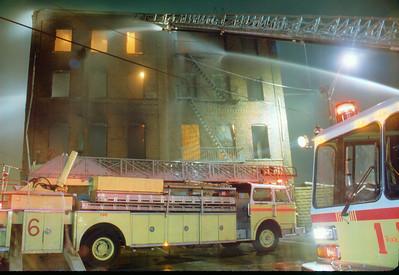 Newark 12-  -88 - S-4001