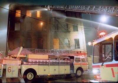 Newark 12-  -88 - 2001