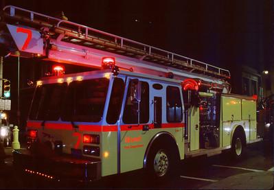 Newark 12-  -88 - S-15001