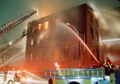 Newark 12-  -88 - 1001