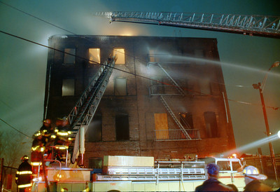 Newark 12-  -88 - S-13001