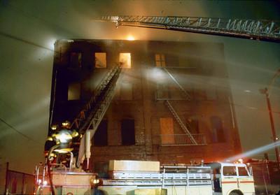 Newark 12-  -88 - 3001