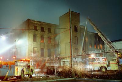 Newark 12-  -88 - S-10001