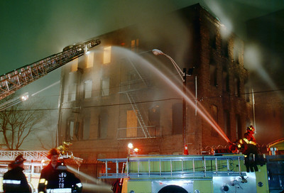 Newark 12-  -88 - S-5001