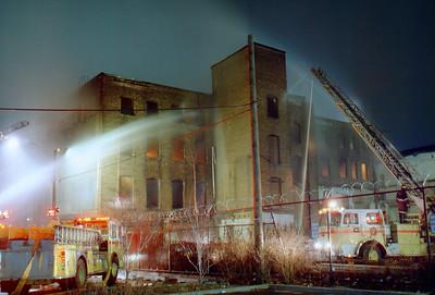 Newark 12-  -88 - S-3001