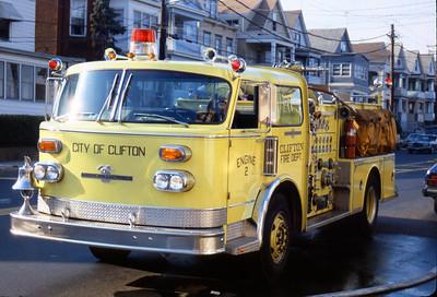 Paterson 8-17-88 - S-21001