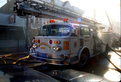 Paterson 8-17-88 - S-10001