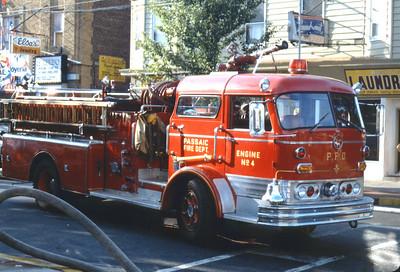 Paterson 8-17-88 - S-16001