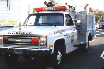 Paterson 8-17-88 - S-18001