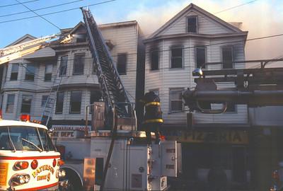 Paterson 8-17-88 - S-3001