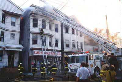 Paterson 8-17-88 - S-6001