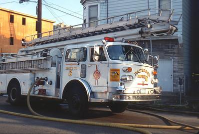 Paterson 8-17-88 - S-7001