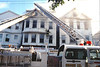 Paterson 8-17-88 : Paterson General Alarm at 349-351 21st Ave. on 8-17-88.