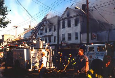 Paterson 8-17-88 - S-2001