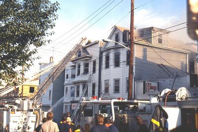 Paterson 8-17-88 - S-17001