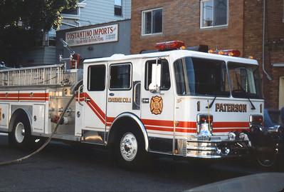Paterson 8-17-88 - S-15001