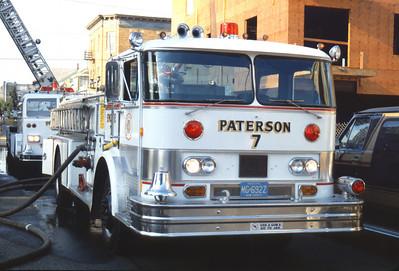 Paterson 8-17-88 - S-19001