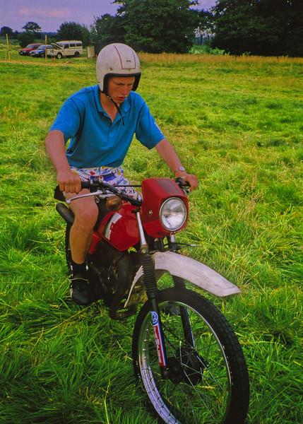 1988-350