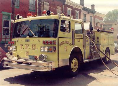 Trenton 5-29-88 - P-12
