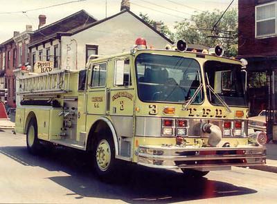 Trenton 5-29-88 - P-7