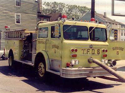 Trenton 5-29-88 - P-9