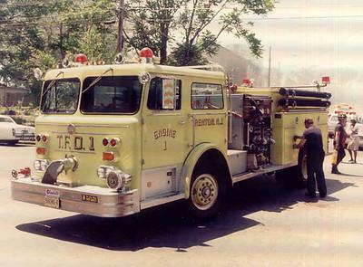 Trenton 5-29-88 - P-13