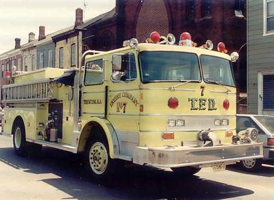 Trenton 5-29-88 - P-14