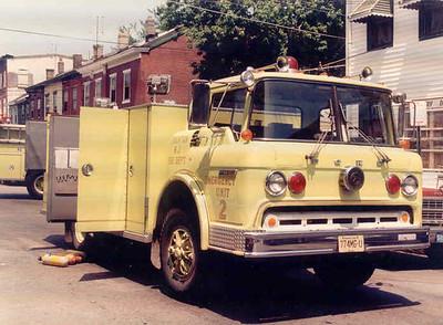 Trenton 5-29-88 - P-10