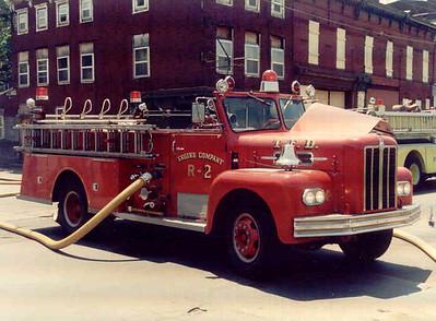 Trenton 5-29-88 - P-8