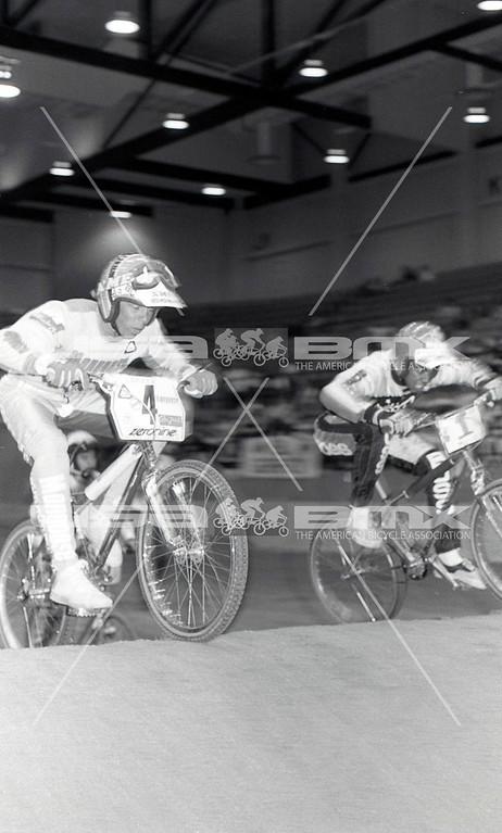 1988-Ozark Natls-Pine Bluff AR