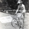 1988 ABA Nationals : 4 galleries with 320 photos