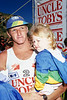 1990-01 UT Finish - Trevor Hendy & daughter 3