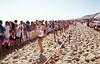 1990-01 UT Race - run leg 3