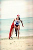 25th March 1990<br /> Lorne<br /> SLSV Championships<br /> <br /> Ladies Malibu<br /> Sue Dimmick<br /> 1st