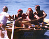 1990-03 25th SLSV Champs - Portsea Boat Crew 1