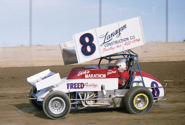 Freed, Dave mill89ma