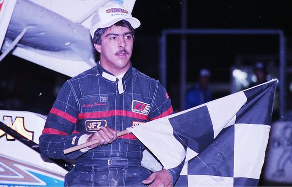 Herrera, Johnny ch89mi
